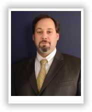 Scott Mancinelli, Michigan Legal Specialists