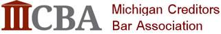 Michigan Creditors Bar Association
