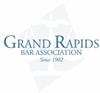 Grand Rapids Bar Association